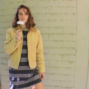 🦋3 for $20🦋 MUDD Corduroy Jacket
